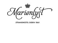 Marienlyst Strandhotel